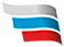 Region-Media - Advertising agency for Russia's regions